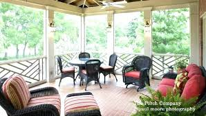 screened in porch furniture. Screened Porch Furniture Layout Screen Decorating Ideas Placement Arrangements In