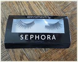 sephora tempting eyelashes
