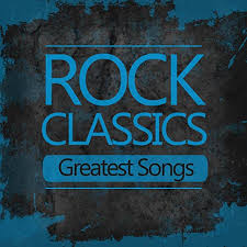 Welcome to the all new international music charts website! Rock Classics Greatest Songs Best Of 60 S 70 S Classic Rock Roll Music Top Hits By Various Artists On Amazon Music Amazon Com
