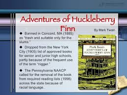 sampling thesis procurement manager resume sample resume builder huck finn synthesis essay huck finn wasn t banned from a philly area high school here s what really happened