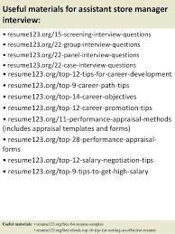 Sample Resume Objectives For Teachers teacher resume objective foodcityme 92