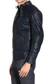 class cavalli leather jacket cairoamani com