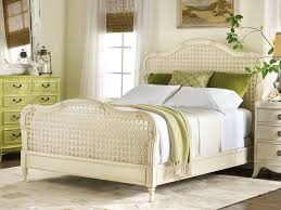 coastal style bedroom furniture. Bedroom Furniture Design Of Amelia Island Bed By Somerset Bay, North Carolina Coastal Style A