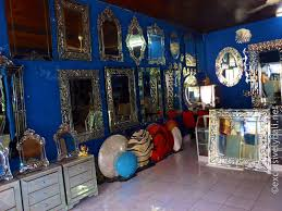 Small Picture Bali Homewares Exclusively Bali