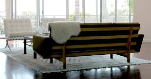 lovely idea mid century modern furniture los angeles excellent ideas