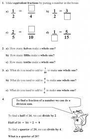 Kindergarten Worksheet Addition Word Problems Year 3 Wosenly Free ...