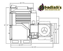 furnace blower wiring diagram furnace image wiring furnace blower replacement furnace image about wiring on furnace blower wiring diagram