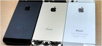 iphone 5s gold and silver. the gold iphone 5s has become more popular than even apple anticipated. it spawned all sorts of sales-flipping on ebay and craigslist just for people to iphone 5s silver u