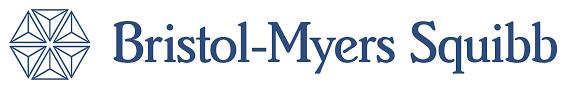 2000px-Bristol-Myers_Squibb_Logo.svg - National Osteoporosis Foundation