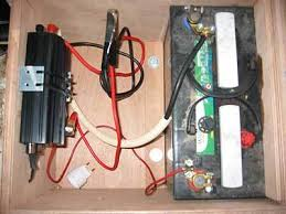 wiring diagram for t max split charge system wiring diagram t max split charge system wiring diagram the split charge relay source robust inexpensive 12v 150 smart battery isolator and