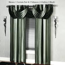 jcp window shades custom roman part best wooden outdoor curtains gallery photos valances treatments cu jcp window shades blinds curtains