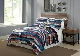 enchanting mary janes farm bedding mary janes farm bedding collection