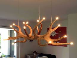 Esszimmer Lampe Dimmbar Das Beste Von Led Lampen Tolles