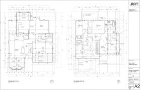 Building cad drawing at getdrawings free for personal use