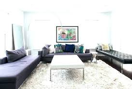 rug for gray couch grey living room rug grey living room rug metal coffee table white rug for gray couch