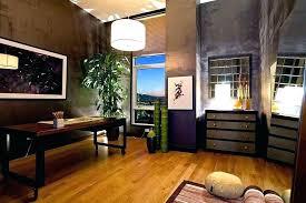 Zen office design Bedroom Zen Office Furniture Simplistic Decor Design Rustic House Cubicle Zen Garden Kit Mini Office Kohler Bancroft Faucet Zen Office Design Home Decor Best Ideas Offic Online Design