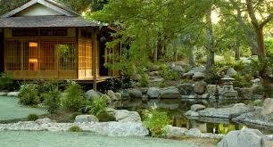 Japanese Garden Diy diy japanese garden - home design