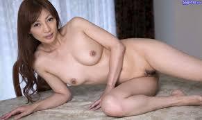 Free bondage pics ryo hitomi