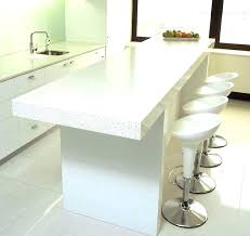 quartz kitchen counters cost options white solid surface countertops vs granite