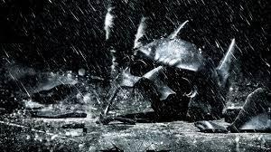 Dark Knight Desktop Wallpapers, Dark ...