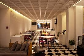 cafe lighting design. cafe lighting design