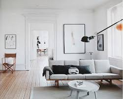 How To Make Interior Design For Home Minimalist
