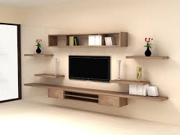 wall mounted tv cabinet design ideas inspirational interior design wall mount tv ideas s and door