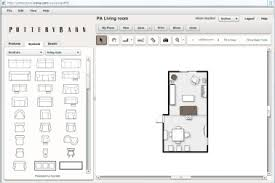 furniture layout plans. living room layout plans on with hd resolution 1074x766 furniture