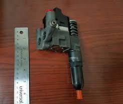 Details About Detroit Diesel R5234775 Fuel Injector Ddec 4775