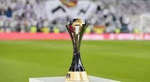 الأهلي المصري | الفرق المتأهلة إلى كأس العالم للأندية 2021 - تشيلسي  الإنجليزي