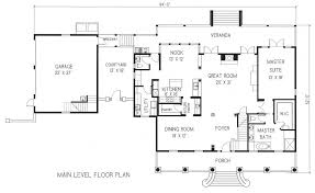 medium image for modern house plans with detached garage beach garagehouse in back australia