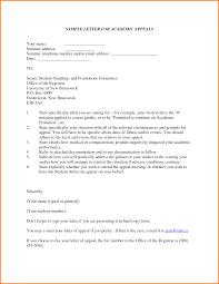 academic appeal letter academic appeal letter jpg letterhead uploaded by kirei syahira