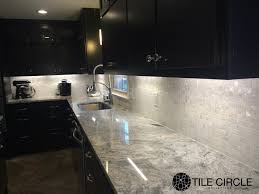 How To Remove Kitchen Tiles Blog Tile Circle