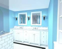 Cape Cod Bathroom Designs Custom Decorating Ideas