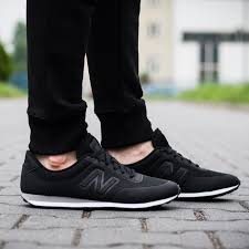 new balance lifestyle shoes. sneaker shoes lifestyle new balance u410twk new balance lifestyle shoes a
