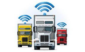 Hi Tech Trucking