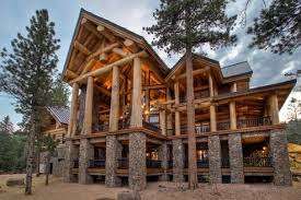 log home designs and prices. log homes custom designed floor plans nationwide timber frame and by industry leader honest abe home designs prices o