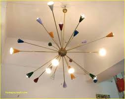 mid century modern ceiling lights fresh mid century modern pendant lamps home furniture and with mid mid century modern ceiling lights