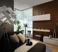 Modern Interior Homes Interior Design - Modern interior house