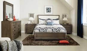 studio bedroom furniture. American Drew Studio Bedroom Furniture