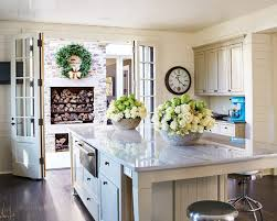 Awesome Southern Home Decorating Pictures  Home Design Ideas Southern Home Decorating