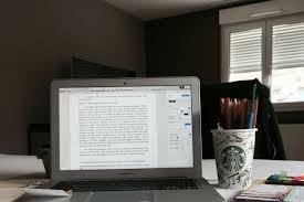 Напишу доклад курсовую реферат на любую тему за руб Напишу доклад курсовую реферат на любую тему 1 ru