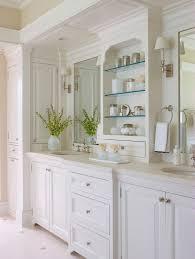 traditional bathroom lighting ideas white free standin. houzz bathroom ideas traditional with bead board ceiling lighting white free standin