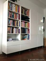 ikea office storage. Bookcase With Drawers Ikea Best Office Storage Ideas On Organization And