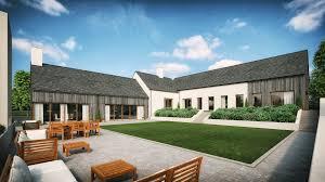 architect house designs northern ireland. slemish design studio architects architecture, planning \u0026 project management architect house designs northern ireland e