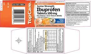 Drug Dosage Ibuprofen Drug Dosage Drug Dosage