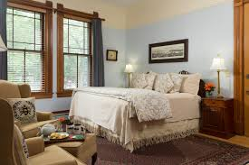 Lang Bedroom Furniture Burlington Vermont Bed And Breakfast Walk To Downtown