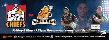 Image result for Chiefs v Jaguares