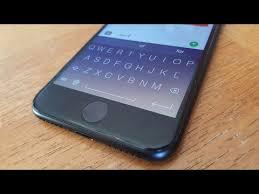 <b>Best Keyboard For</b> Iphone 7 / Iphone 7 Plus - <b>Fliptroniks</b>.com ...