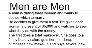 Beautiful Man Quotes Best Of Beautiful Quotes A Man Is Dating Three Women And Wants To Decide